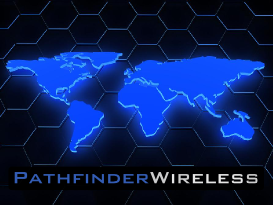 PathfinderWireless